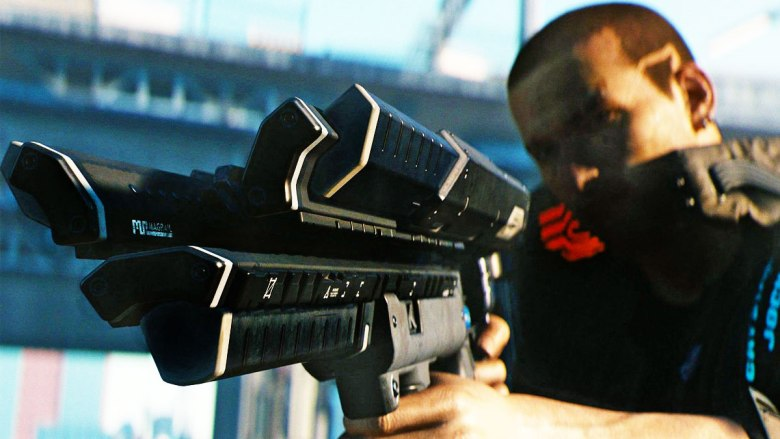 cyberpunk-2077-weapons-guide