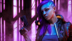 cyberpunk_2077 V character