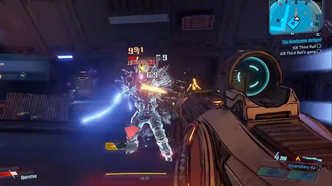 kill-third-rail