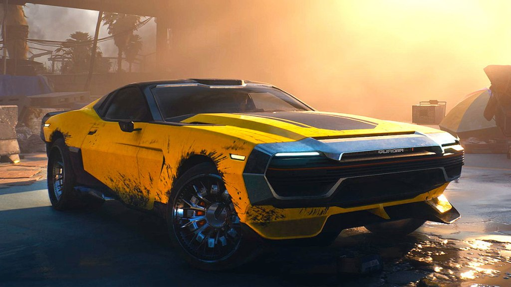 Cyberpunk-2077-vehicles-list