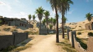 PUBG-Xbox-New-Map