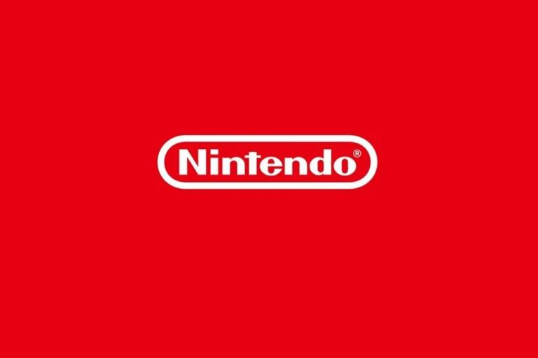 Latest Nintendo News