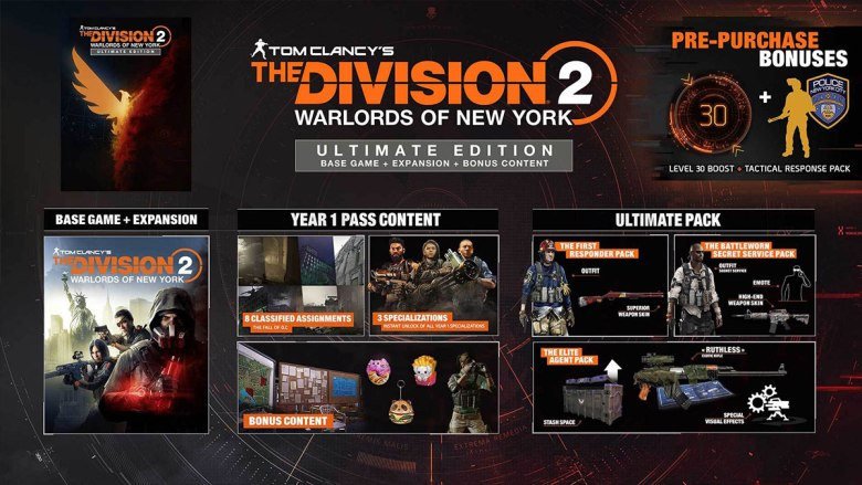 Division-2-Warlords-of-new-york-ultimate-edition