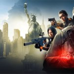 The Division 2 Warlords of New York Guide