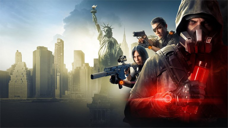 Division-2-gangs-of-new-york-story
