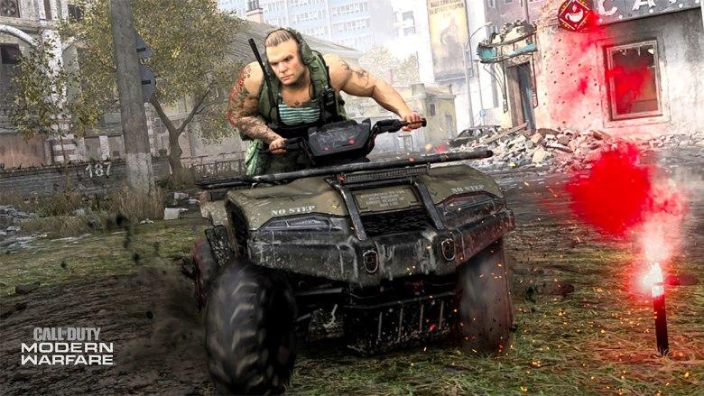 Modern-Warfare-Warzone-ATV