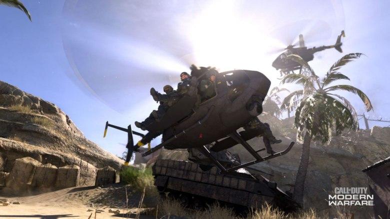 Modern-Warfare-Warzone-Helicopter