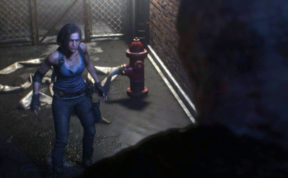 Resident-Evil-3-Remake-All-Key-Item-Locations