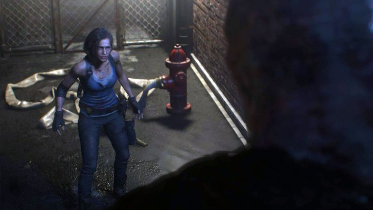 Resident-Evil-3-Remake-All-Key-Item-Locations