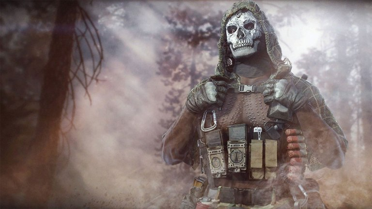 Read more about the article All Secret Warzone Features Added in 1.20 Update