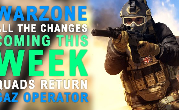 Modern-Warfare-Warzone-Updates-Quads-Returns,-Gaz-Operator,-All-or-Nothing-&-More-This-Week