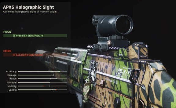 APX5-Holographic-Sight