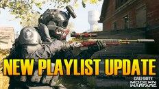 Modern-Warfare-Warzone-–-Playlist-Update,-Gunfight,-Mini-Royale-&-Velikan-Bundle