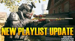 Modern-Warfare-Warzone-–-Playlist-Update,-Gunfight,-Mini-Royale-&-Velikan-Bundle