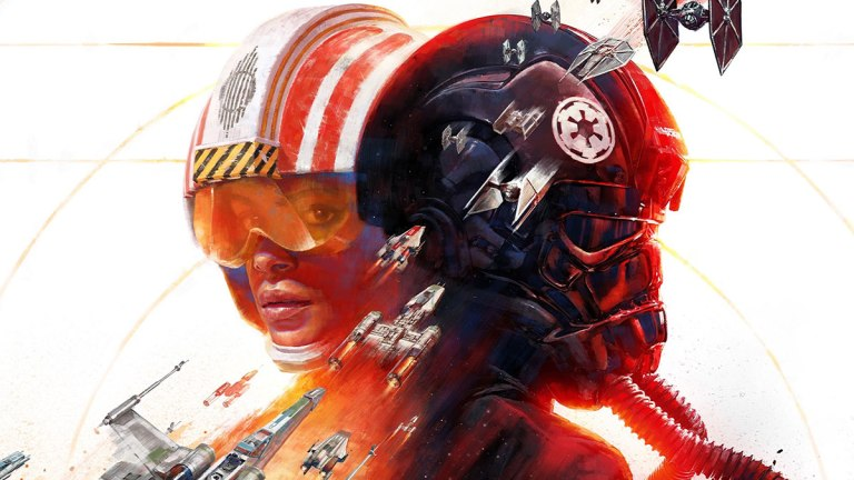 Star Wars Squadrons Wiki Guides