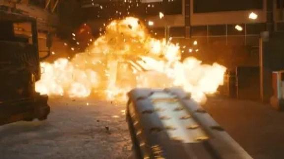 Cyberpunk-2077-explosives
