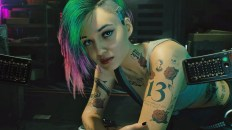 77 Awesome Gameplay Features In Cyberpunk 2077