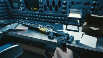 Cyberpunk 2077 All Legendary Weapons Armor and Cyberware Locations