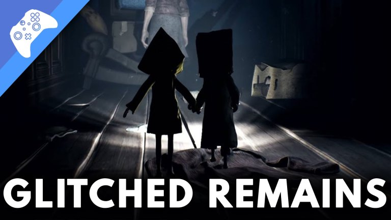 Read more about the article Little Nightmares 2 Glitched Remains Locations Guide