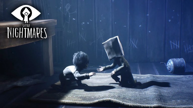 Read more about the article Little Nightmares 2 Achievements & Trophies List