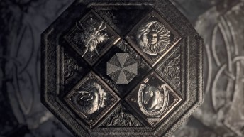 Resident Evil Village All Puzzles & Codes solutions