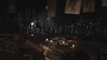 Resident Evil Village: Files Location #42-47 Moreau's Medical Report resident evil village files location 42 47 moreaus medical report