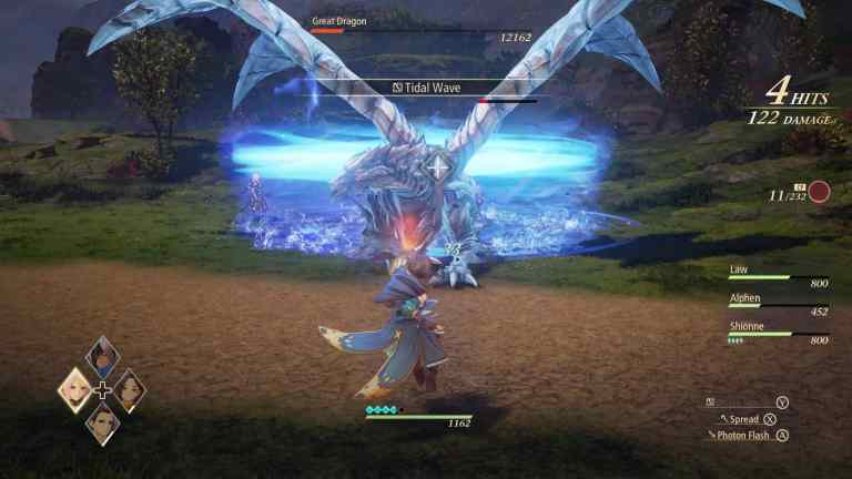 Read more about the article Tales of Arise All Artifacts