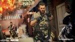 .410 Ironhide Shotgun – Warzone