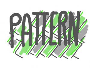 Pattern Language mack consulting xm-institute