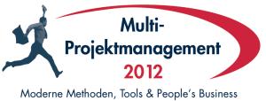 Management Circle Multi Projektmanagement 2012