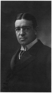 E. Shackleton by F. Nadar (cc-pd m1)