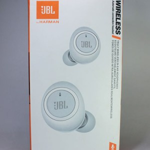 Auricular JBL Wireless MJ-6701