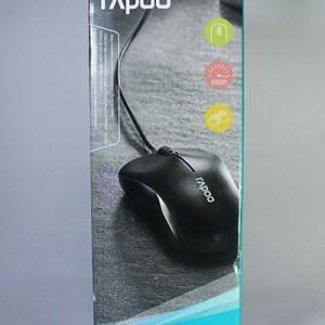 Mouse Rapoo USB