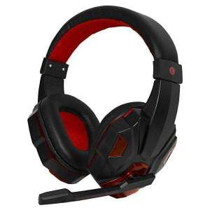 Auricular Gamer 3.5mm SATE AE-327
