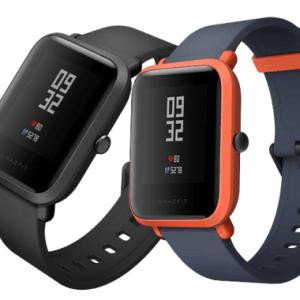 Xiaomi Amazfit Bip S Reloj inteligente
