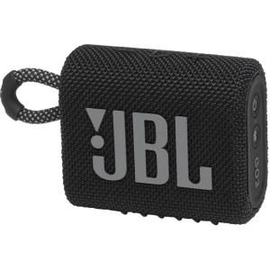 Parlante JBL Go 3