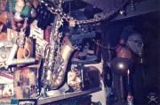 marxbar 1993_ saxo pistol