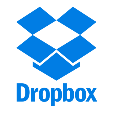Dropbox Is Dropping Support For All Linux File Systems Except Unencrypted Ext4