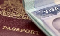 Visa & Immigration Processing