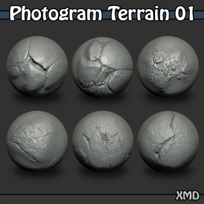 Sub_18_Photogram_Terrain_01