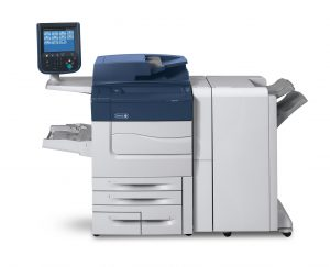 xerox c 60 X Medical Picture