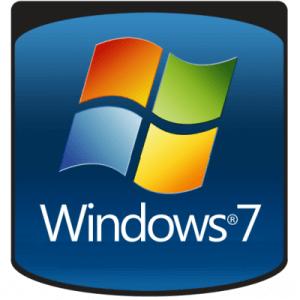 Как исправить Windows 7
