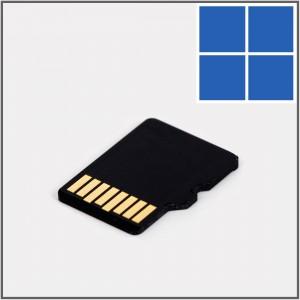 Как проверить, неисправна ли SD-карта или устройство чтения SD-карт?