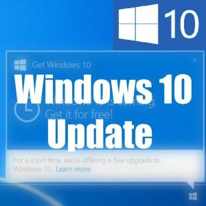 Что делать, если ключ продукта не работает при обновлении до Windows 10?