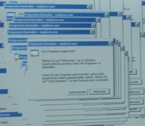 Возможности и советы для проводника Windows