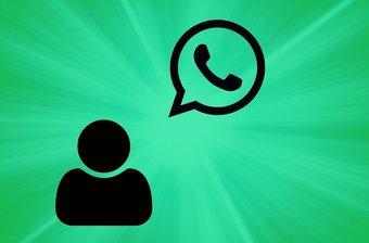 Преобразование файла Excel в список контактов WhatsApp
