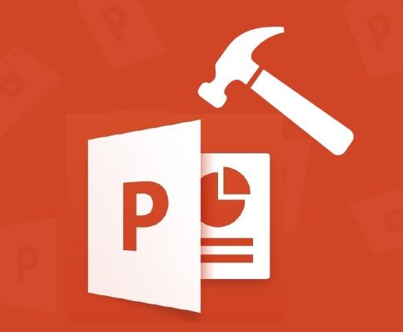 Как восстановить поврежденные файлы PowerPoint 2007/2010/2013/2016/2019