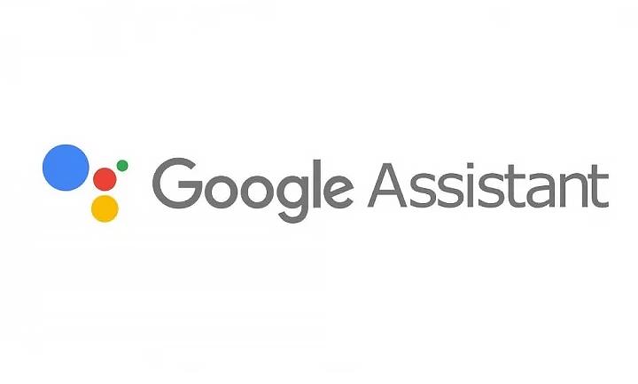 Как использовать гостевой режим для Google Assistant в целях конфиденциальности