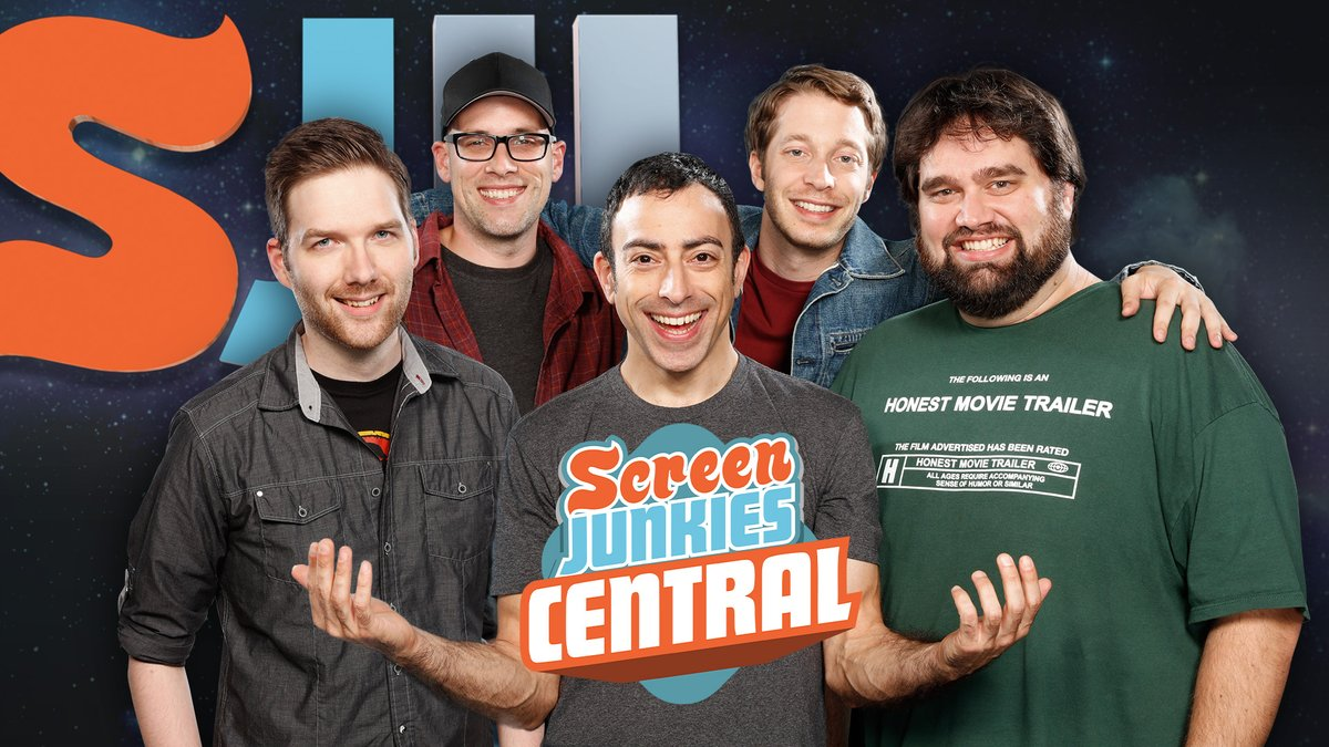 screenjunkies-guys