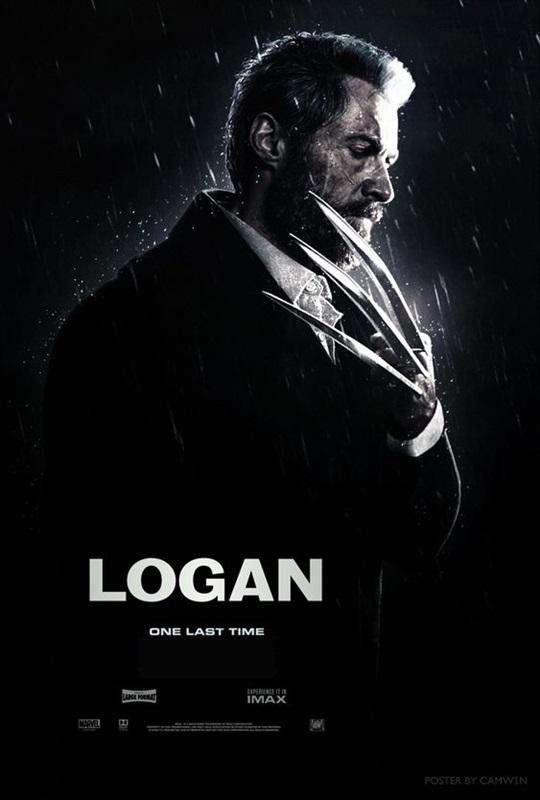 Logen poster 2.jpg